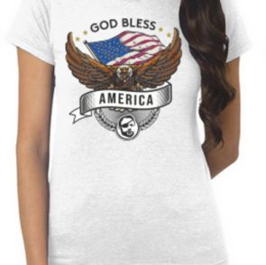 DC8256_God_Bless_America_Misses_Tshirt