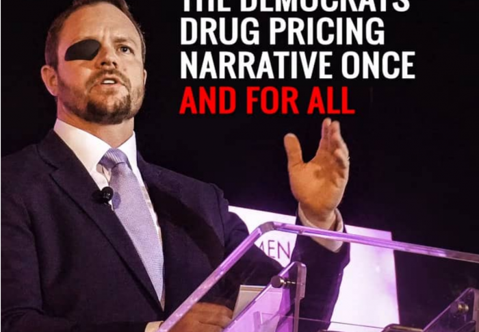 The Truth About Lowering Drug Prices